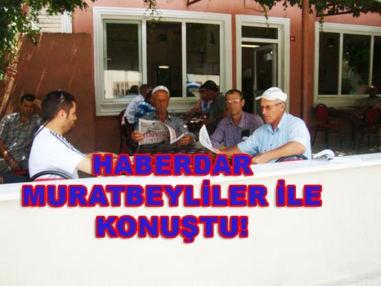 Büyükçekmece Belediye Başkanı  Yuhalandı