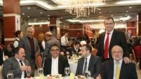 Esenyurtspor şampiyonluğu kutladı