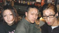 Japon Gençliğinin Aşırı Marjinal Yeni Modasından 8 Fotoğraf