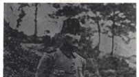 TSK'den hiç görülmemiş Çanakkale fotoğrafları