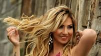 Ceylan Kaya'dan 'TURNAM' albümü!