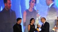 Magazinci.Com 2014 Yılın En İyileri Ödülleri Sahiplerini Buldu