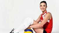 İşte Türkiye'nin en güzel 10 sporcusu