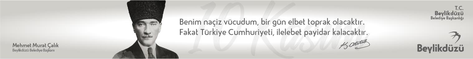 banner426