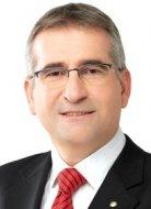 Çatalca Belediye Başkanı Cem Kara