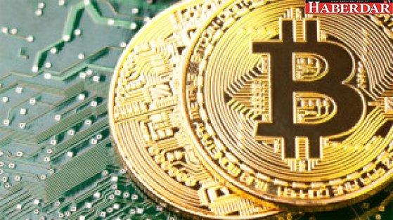 12 Milyon Liralık Bitcoin İçin İş Adamını Kaçırdılar