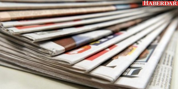 14 yıllık yerel gazete haftalık çıkacak
