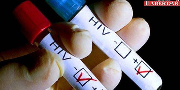 15-19 yaş arası gençlerde HIV alarmı