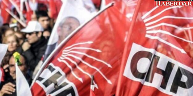 '1989 rüzgârı AKP'yi silip süpürecek'