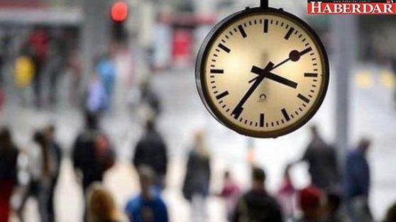 19 Mayıs'ta 1 saat bile çalışan 2 günlük ücret alır