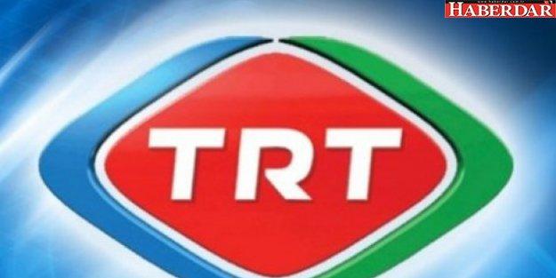 208 şarkı neden yasak? TRT'den ilk açıklama