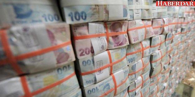 20 milyona zam
