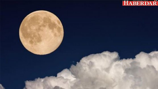 250 bin dolara Ay turu başlıyor