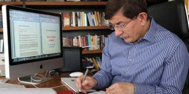 276 Hesabı Yapan AK Parti, HDP'yi Durduramıyor