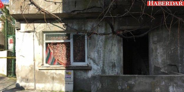 2 Aydır Haber Alınamayan Vatandaş Evinde Ölü Bulundu