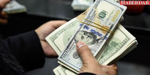 30 Ekim dolar ve euro fiyatları (Dolar ne kadar?)