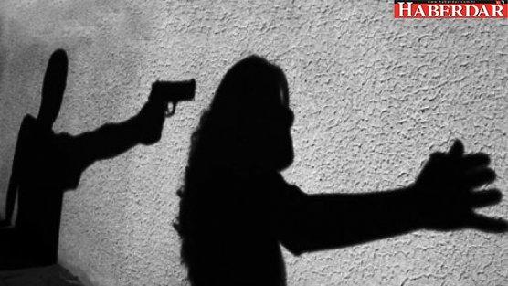 30 günde 35 kadın katledildi