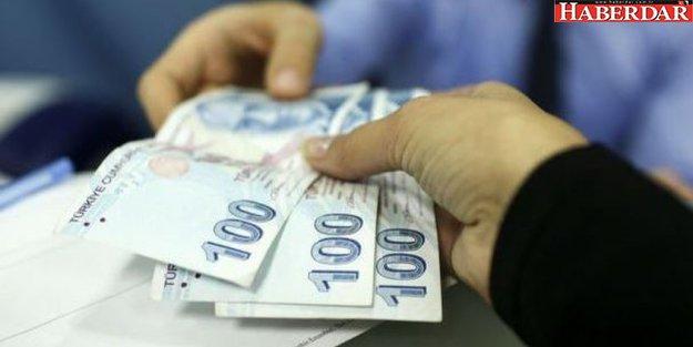 450 bin emekliye ek ikramiye için son gün