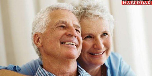 65 yaş aylığı kimler alabilir? Şartları neler?