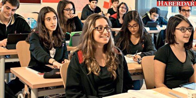 75 Bin Öğrenciye Verilecek Devlet Desteği 290,2 Milyon TL Oldu