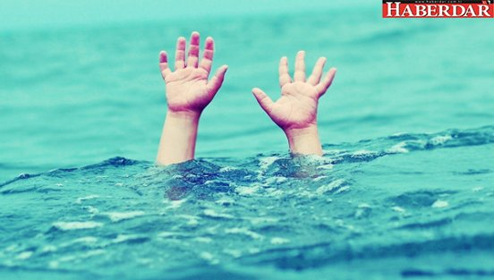 80 gün içinde 191 boğulma!