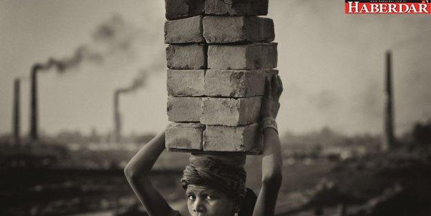 8. Uluslararası Fotoğraf Yarışması sonuçlandı