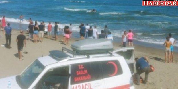 9 günlük tatilde 40 kişi boğuldu