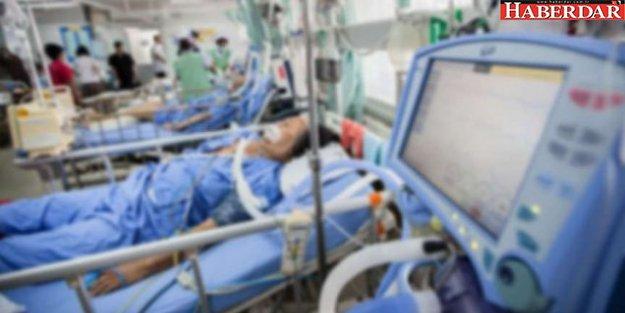 9 milyon hastaya fatura şoku
