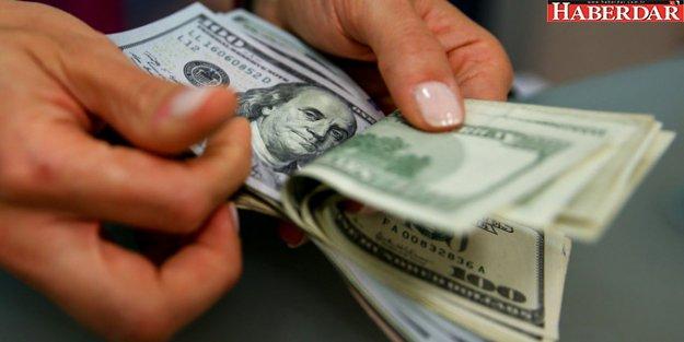 ABD'den Gelen Brunson Açıklaması Doların Ateşini Düşürdü