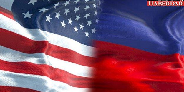 'Acil durum' hareketliliği! ABD ve Rusya'dan peş peşe iptaller