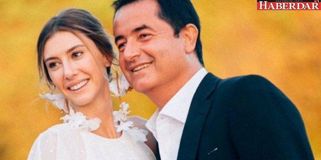 Acun Ilıcalı - Şeyma Subaşı çifti boşanıyor mu?