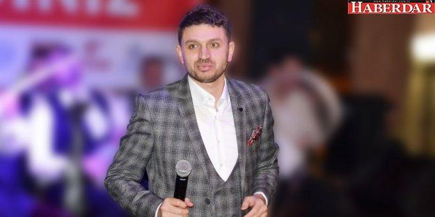 Ahmet Ermiş festivale damga vuracak