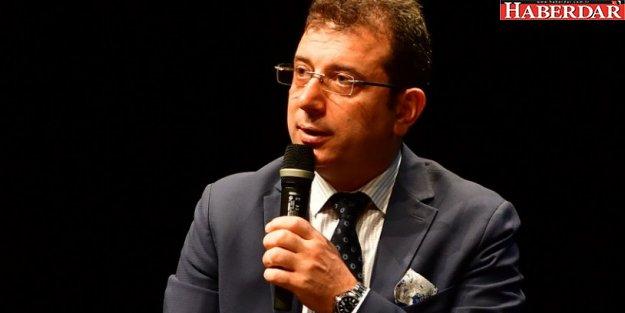 Ahmet Hakan: İmamoğlu ile ilgili şunları söylüyorlar