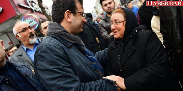 Ahmet Hakan İmamoğlu'nu yazdı: 'Provokasyonlar ters tepiyor'