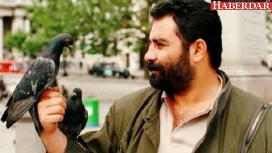 Ahmet Kaya'nın 218 şarkısı incelendi...