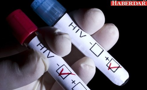 AIDS Hastaları Artık Uzun Yıllar Yaşayabilecek