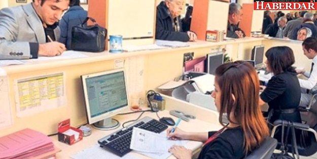 Aile Bakanlığı'ndan 3 Bin 200 Gence Kamu Kurumlarında İstihdam