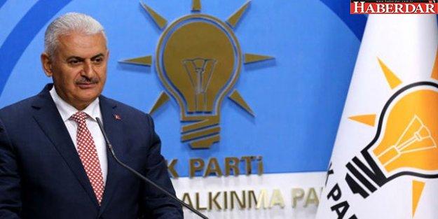 AK Parti 14 Ağustos'ta 'Kutlama' Değil 'Anma' Yapacak