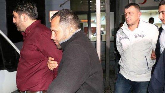 AK Parti: 3 saldırgan üyemiz çıktı, ihraç ediyoruz