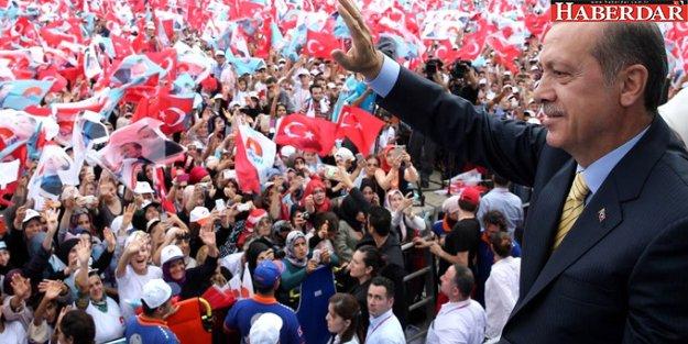 AK Parti, Adaylarına 14 Maddelik Seçim Kılavuzu Verdi, 'Dikkat Edin' Dedi
