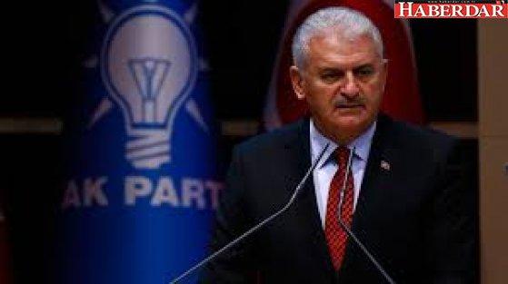 AK Parti cinsel istismar tasarısını geri çekti