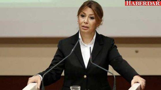 AK Parti Genel Başkan Yardımcısı Çalık:22 il başkanının değişimi söz konusu