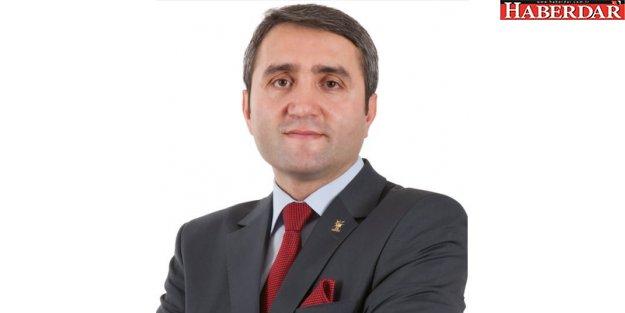 AK Parti İstanbul İl Başkanı Temurci´nin kardeşi FETÖ soruşturmasında gözaltına alındı