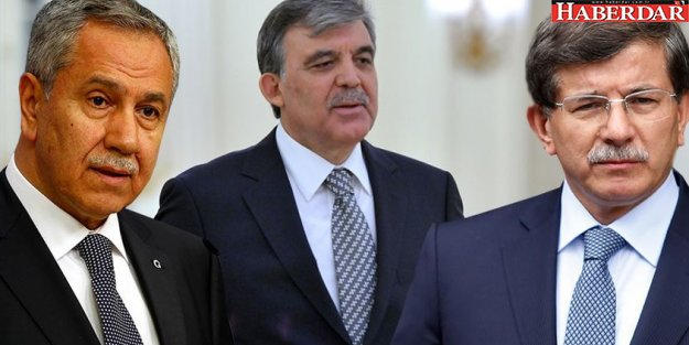 AK Parti'nin 16. yılında büyük buluşma