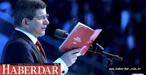 AK Parti#039;nin Erken Seçim Planı! 3 Dönemlik Vekillere Kötü Haber