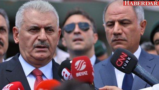 AK Parti 'OHAL mağdurları' için ne yapacak?