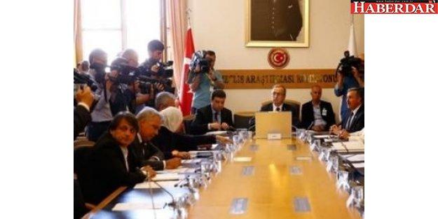 AK Partili üyeler de ''Aktrol''den şikayetçi