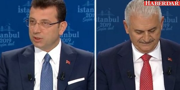 AKP'den beyinleri yakan 'kravat' yorumu: 'Yunan olduğunu gösterdi!'