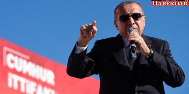 AKP'den İstanbul ve Ankara itirafı