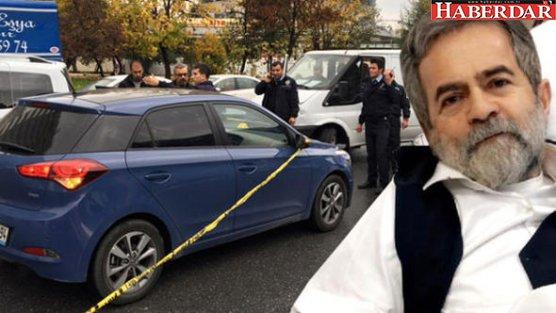 Ali Tarakçı'yı vuranlara 35 yıl hapis cezası verildi